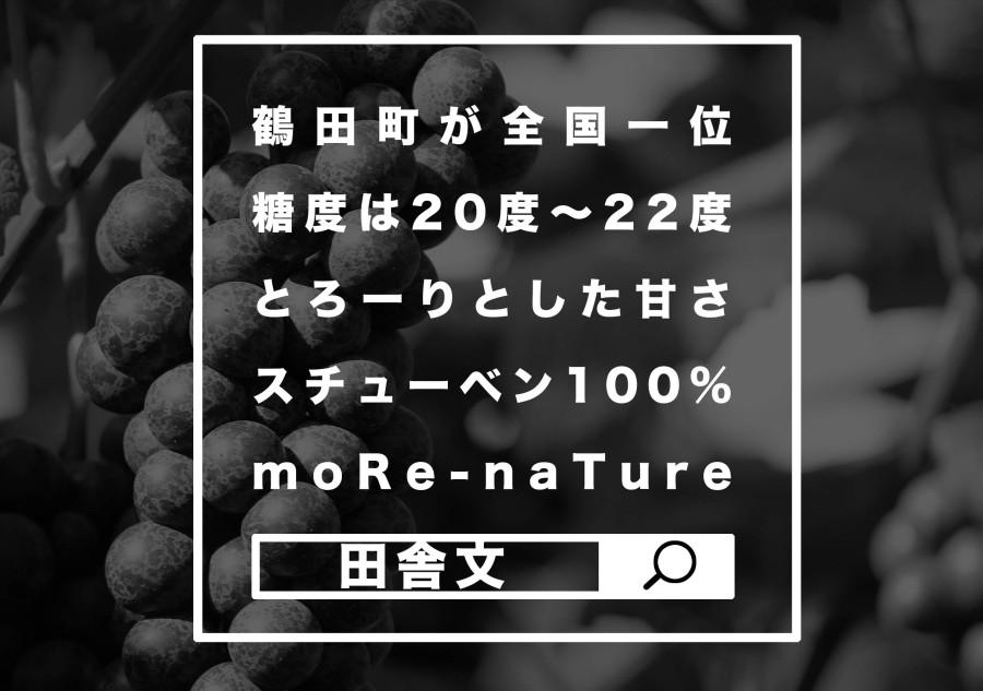 20160715カクテル広告05