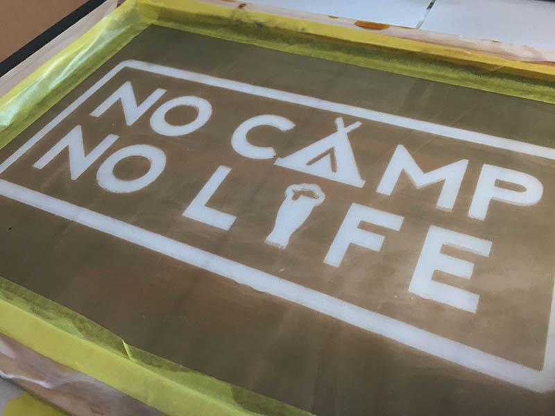 NO-CAMP-NO-LIFE01