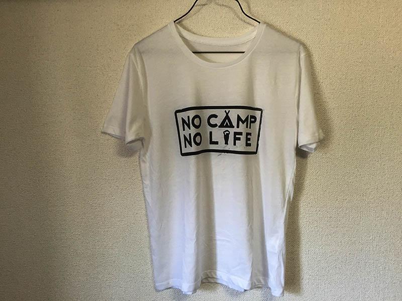 NO-CAMP-NO-LIFE06