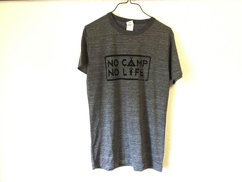 NO-CAMP-NO-LIFE17