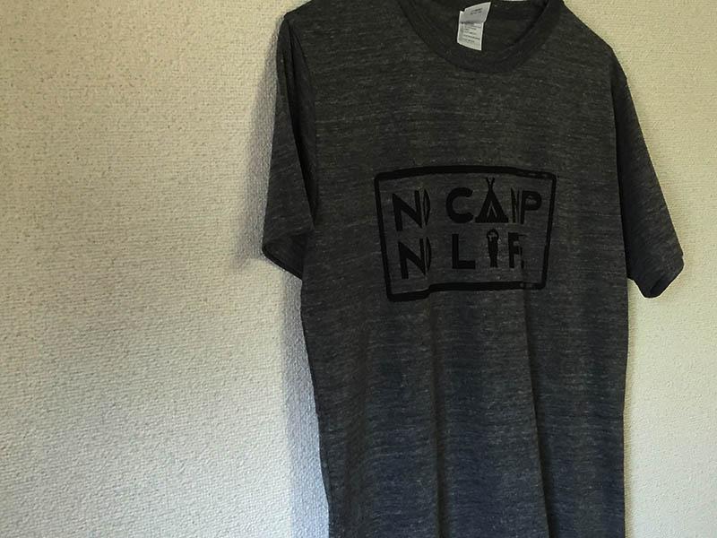 NO-CAMP-NO-LIFE18
