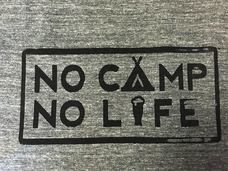 NO-CAMP-NO-LIFE21