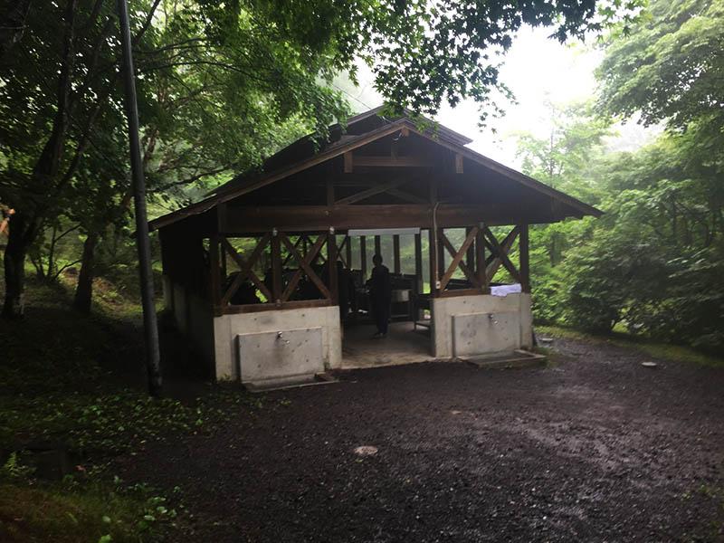 gunma-warabidaira-camp-place01