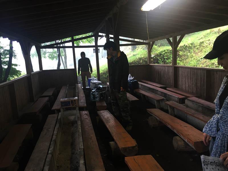 gunma-warabidaira-camp-place02