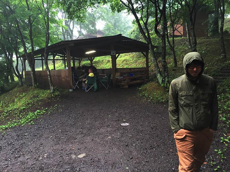 gunma-warabidaira-camp-place04
