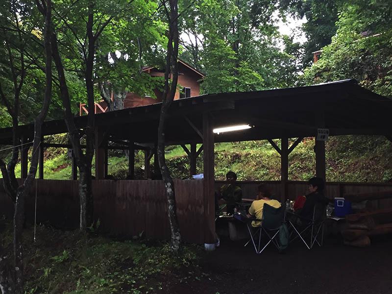 gunma-warabidaira-camp-place09