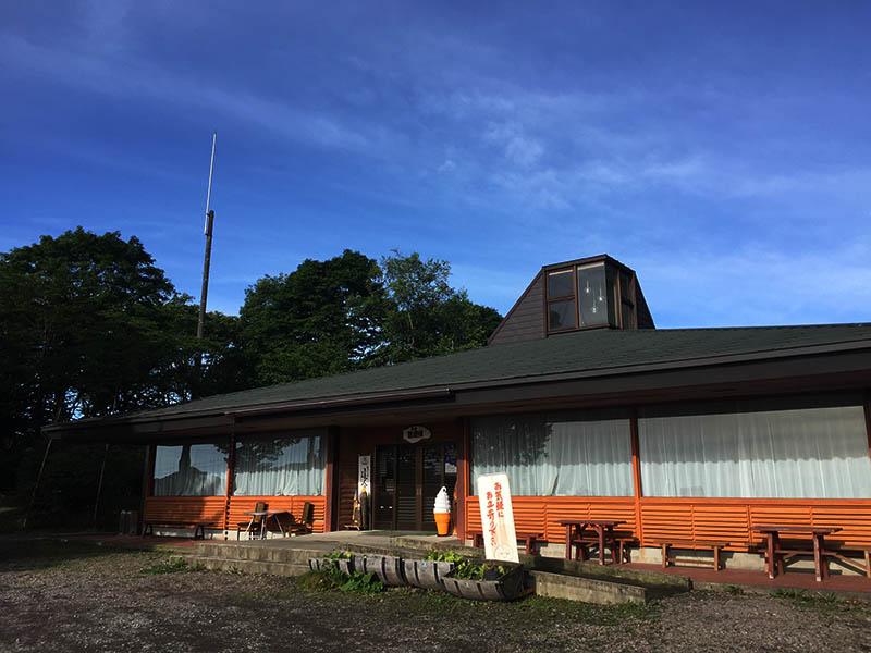 gunma-warabidaira-camp-place13