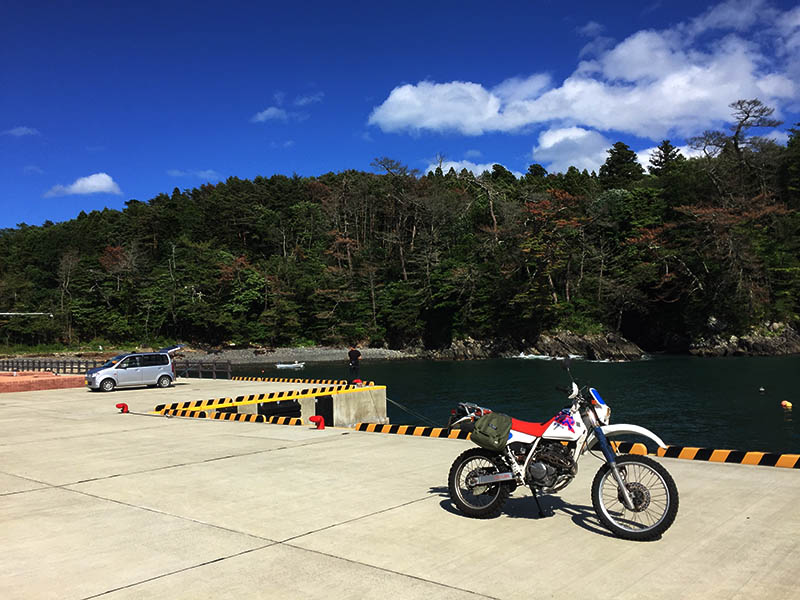 miyagi-osaki-camp06