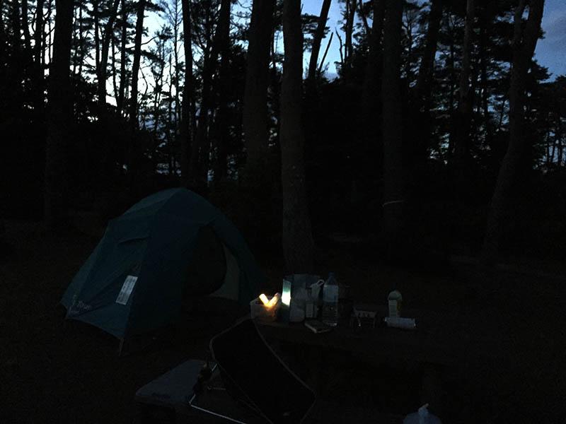 miyagi-osaki-camp13
