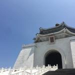TAIWAN TAIPEI2