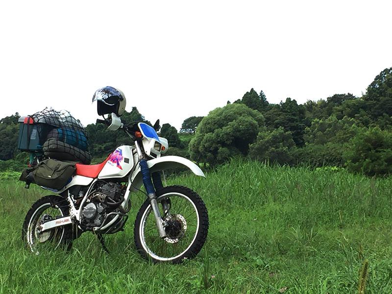 miyahara-camp05