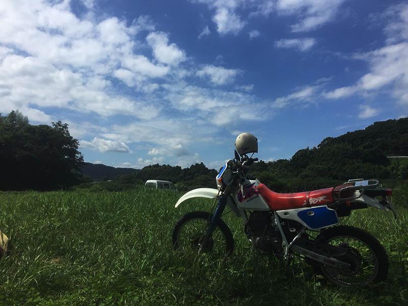 miyahara-camp25