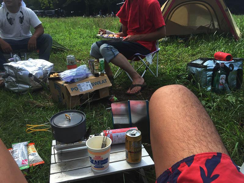 miyahara-camp27