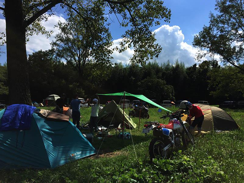miyahara-camp32