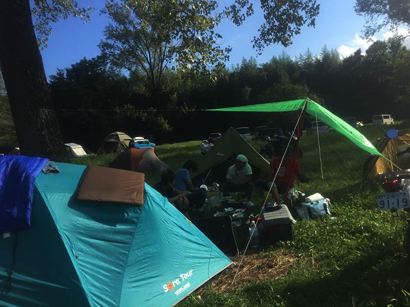 miyahara-camp58