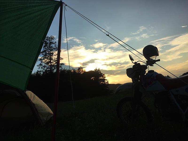 miyahara-camp71