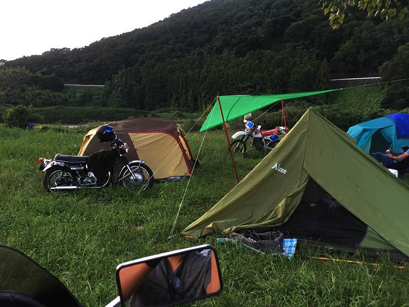 miyahara-camp86