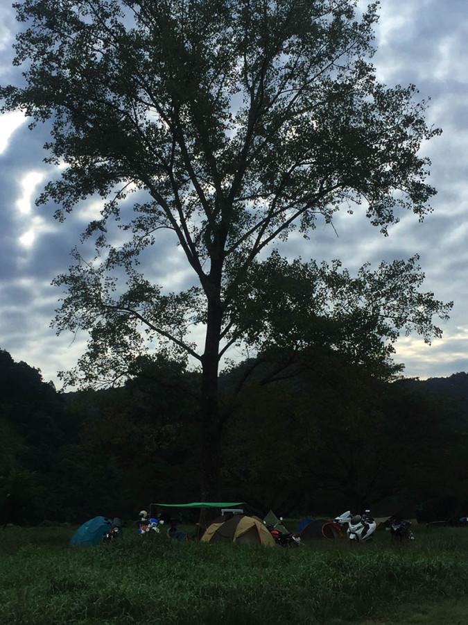 miyahara-camp94