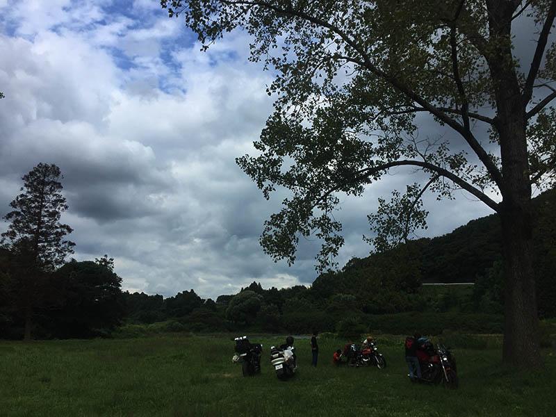 miyahara-camp98