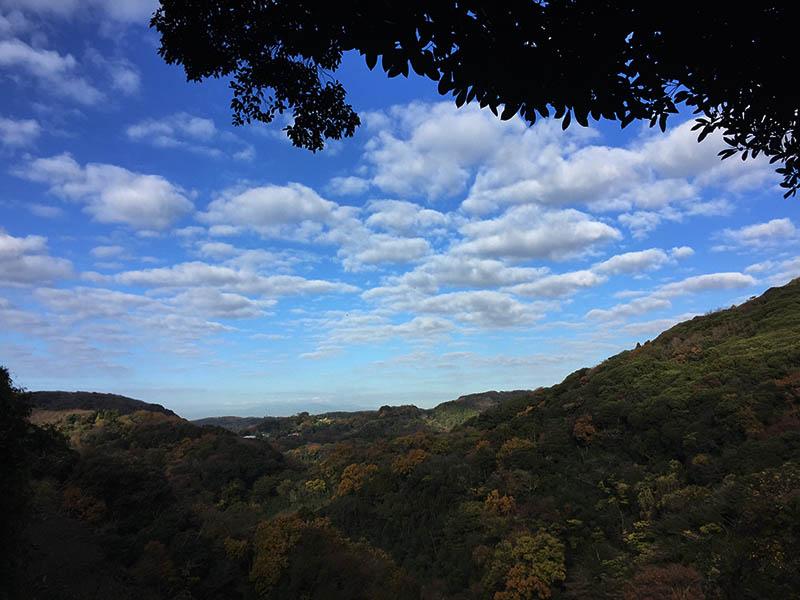 okusu-mountain06