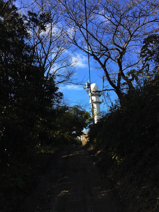 okusu-mountain10