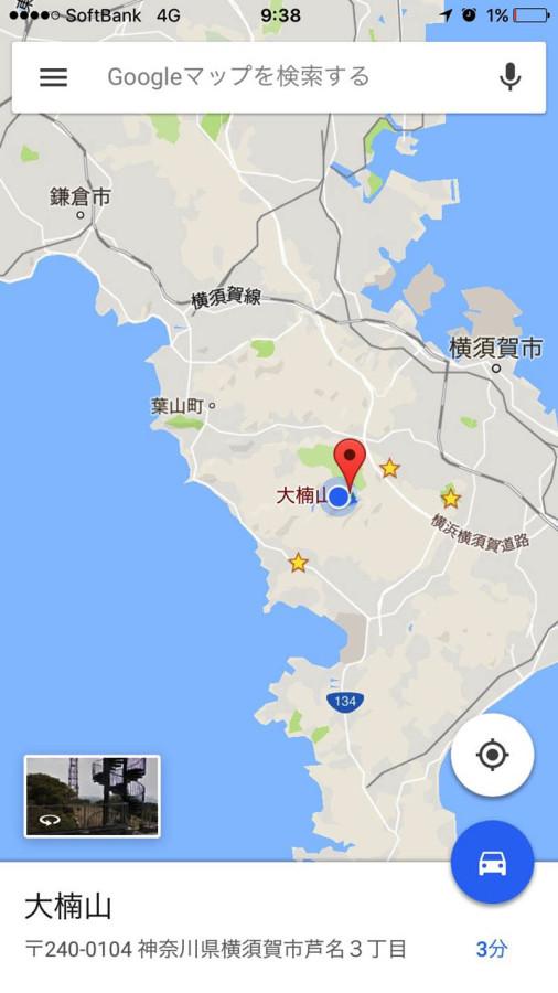 okusu-mountain19