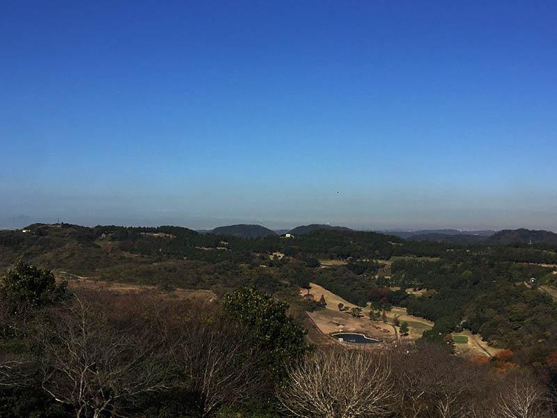 okusu-mountain31