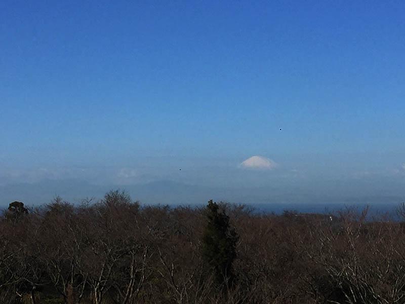 okusu-mountain32