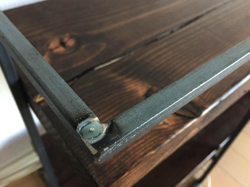 iron-shelf17