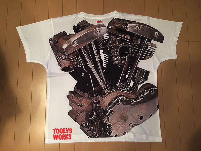shovelhead-t-shirts02