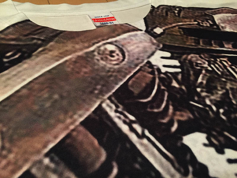 shovelhead-t-shirts04