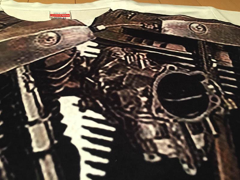 shovelhead-t-shirts05