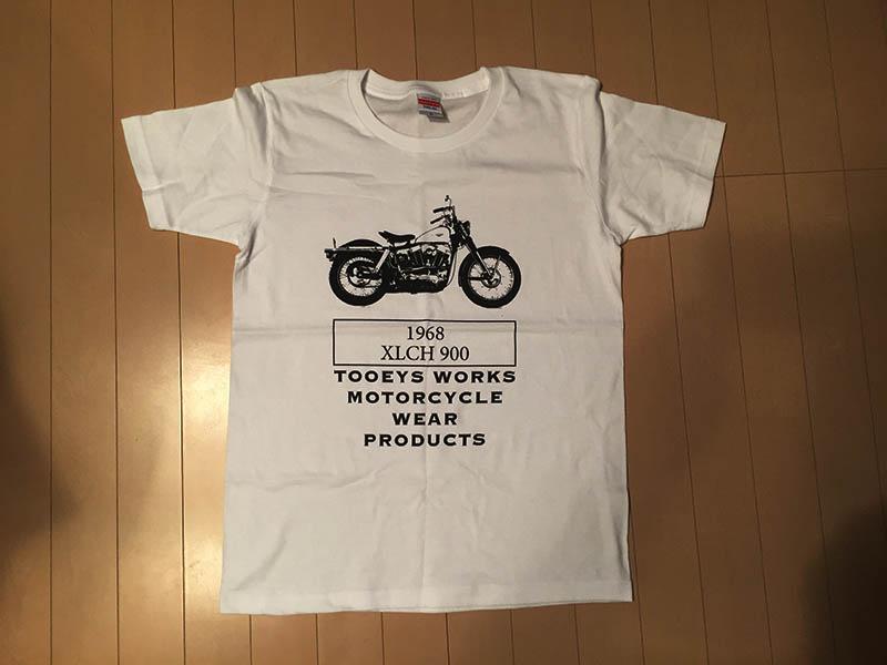 shovelhead-t-shirts07