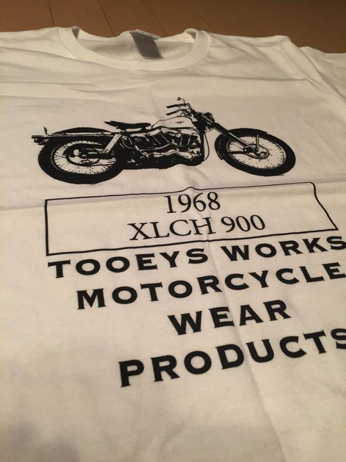 shovelhead-t-shirts08