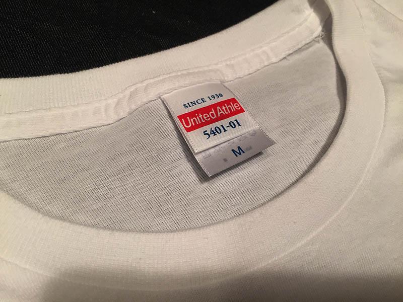 shovelhead-t-shirts09