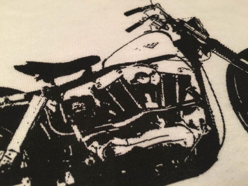 shovelhead-t-shirts10