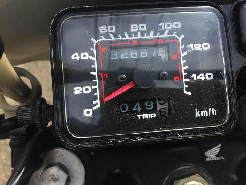 XLR25004