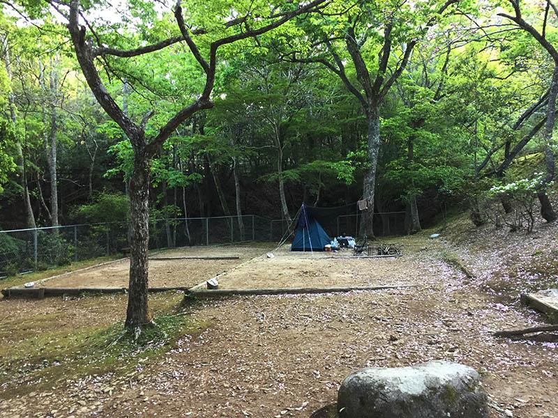 uchiurayamakenminnomori-camp01
