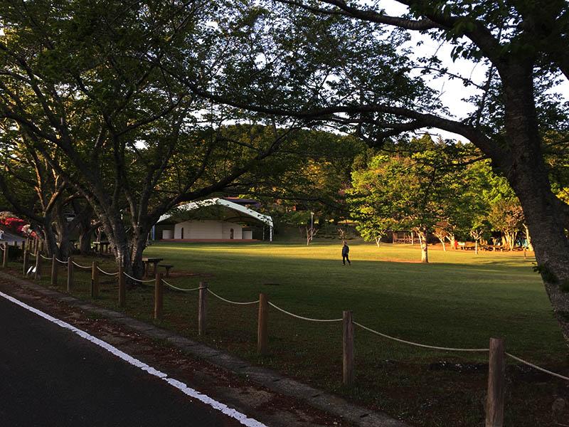 uchiurayamakenminnomori-camp05