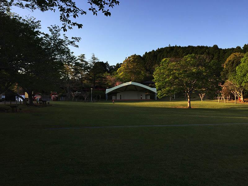 uchiurayamakenminnomori-camp06