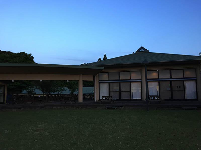 uchiurayamakenminnomori-camp12