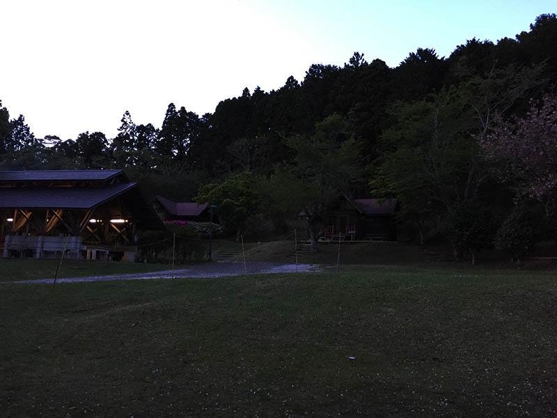 uchiurayamakenminnomori-camp16