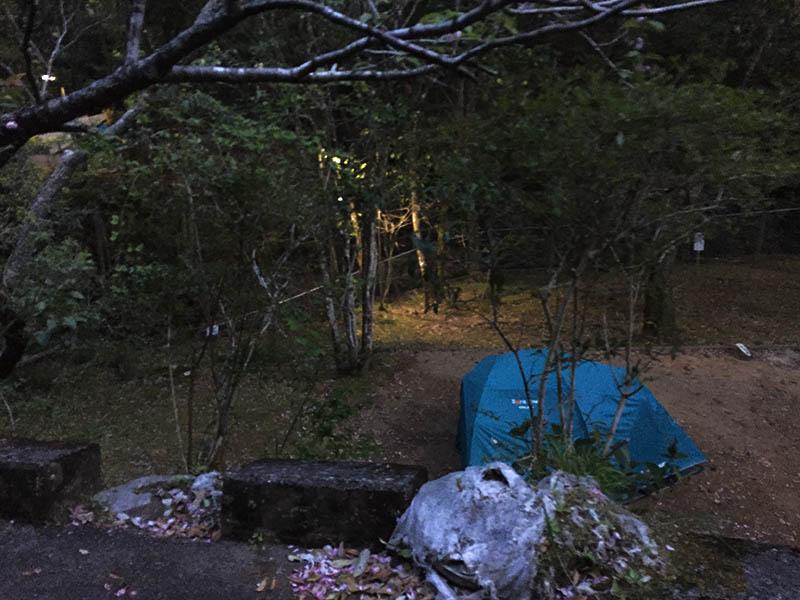 uchiurayamakenminnomori-camp17