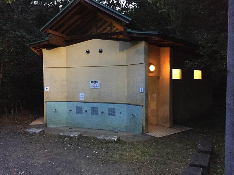 uchiurayamakenminnomori-camp20