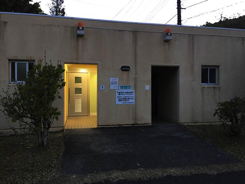 uchiurayamakenminnomori-camp22