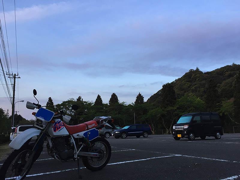 uchiurayamakenminnomori-camp24