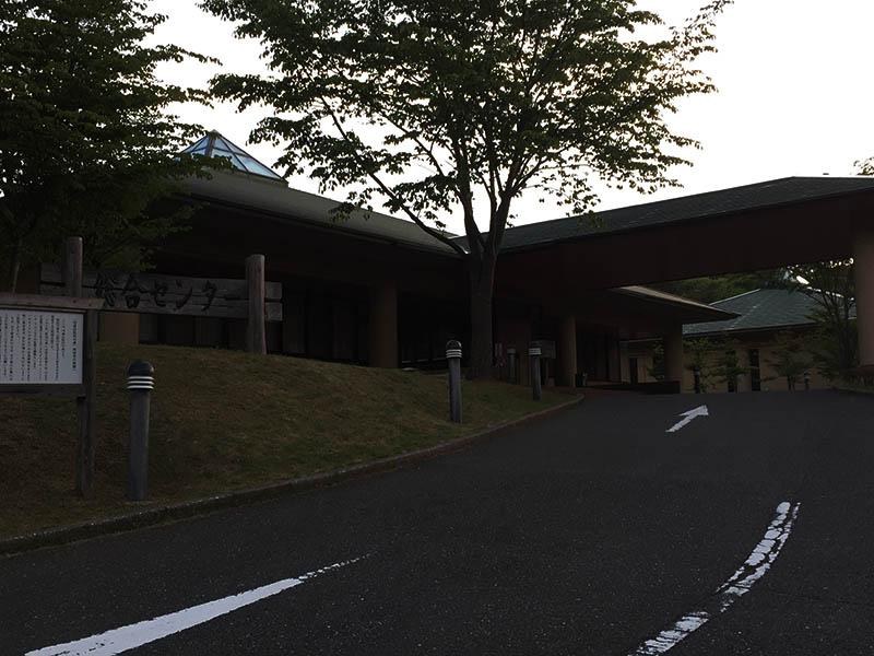 uchiurayamakenminnomori-camp30