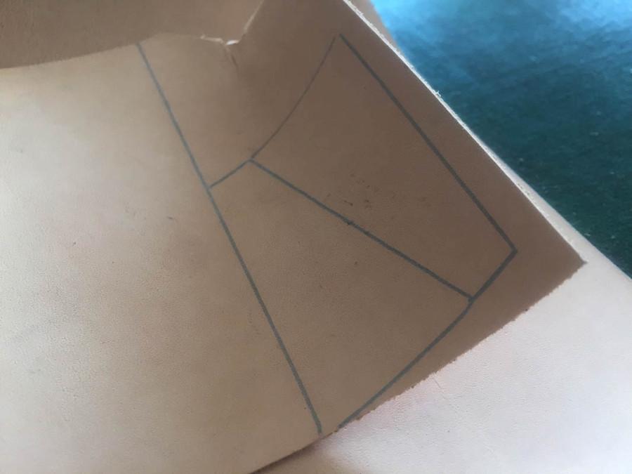 tooeysworks-cardcase05