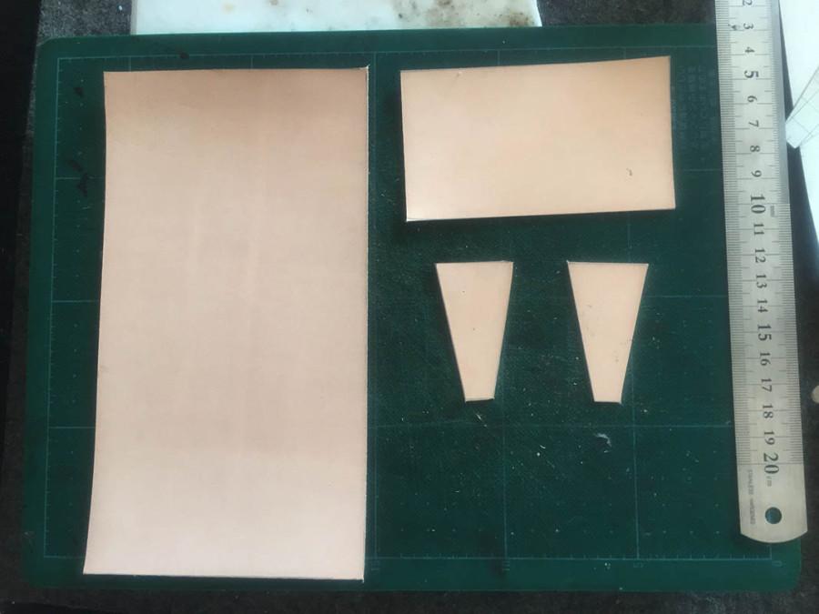 tooeysworks-cardcase11