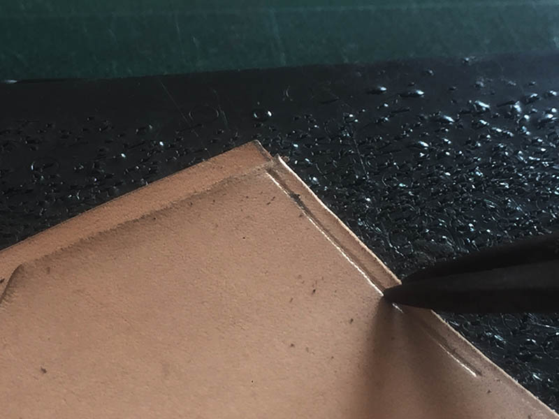 tooeysworks-cardcase26